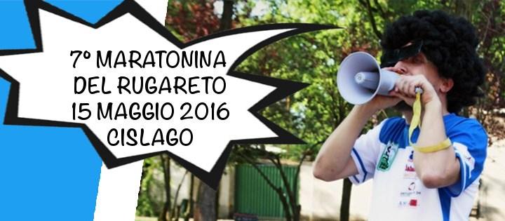 rugareto2016