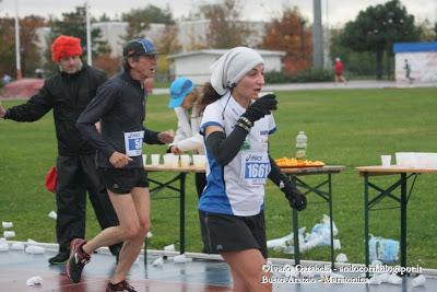 141-4940_Busto_Maratonina_IvanoGarabelli_andocorri.blogspot.it_11_11_2012