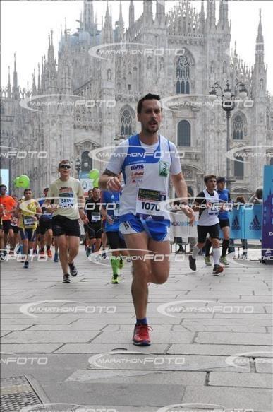 parrinello_milano_marathon