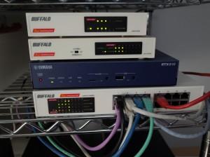 GR020006