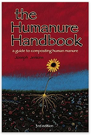 humanure handbook 5 dog farm