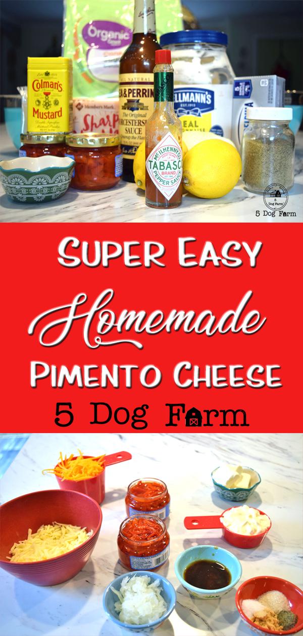 Pimento Cheese Pintrest 5DF