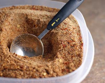 homemade taco seasoning Homemade Taco Seasoning