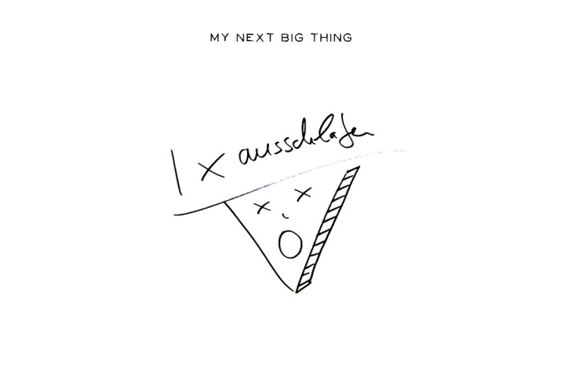 Next big thing andhim 5elect5