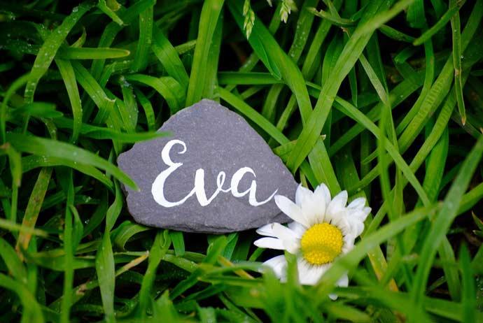 Eva-Pebble-resized