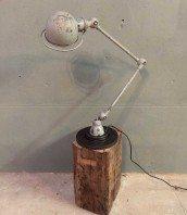 lampes industrielles toute marque