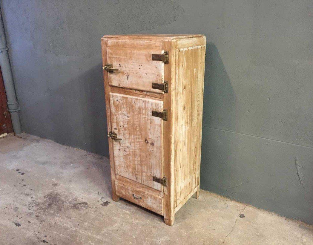 meuble cuisine profondeur 30 cm