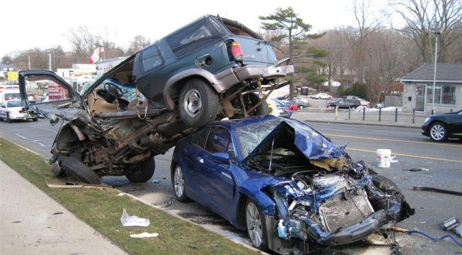 Παγκόσμια ημέρα μνήμης θυμάτων τροχαίων ατυχημάτων