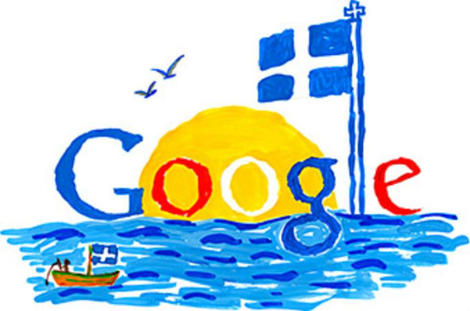 Google: Year In Search 2017, τι ψάξαμε οι Έλληνες περισσότερο αυτή τη χρονιά