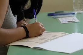 Συγχαρητήρια επιστολή Συλλόγου Γονέων και Κηδεμόνων για του επιτυχόντες των Πανελληνίων Εξετάσεων