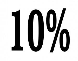Υποψήφιοι για το 10% των θέσεων ΓΕΛ χωρίς νέα εξέταση