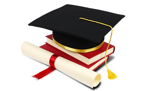 Ανάρτηση προκήρυξης υποτροφιών 2021-2022 (Εργαζάκειο Ίδρυμα)