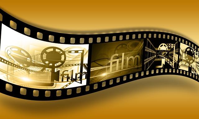 vizyona girecek filmler 0cak 2020