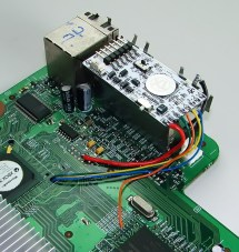 Xbox 360 Rgh Jtag Falcon Console - Year of Clean Water