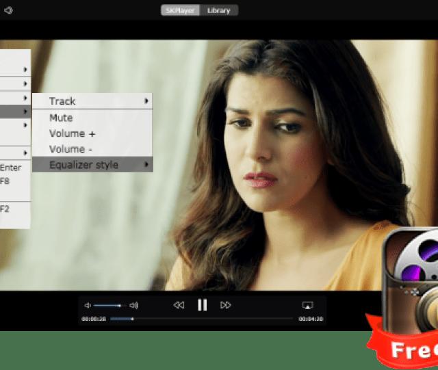 English To Hindi Video Player Free Kplayer