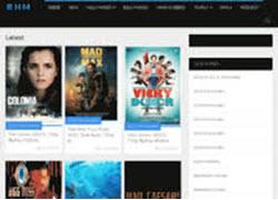 No.9 Hindi movie site