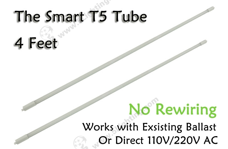 4ft t8 led wiring diagram