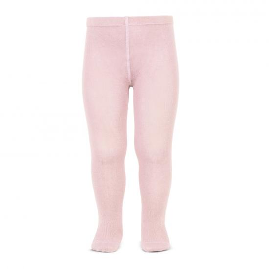 rosa bebe