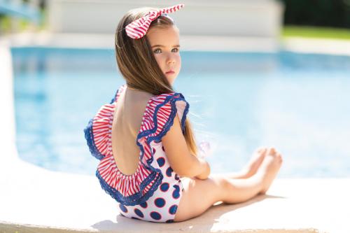 ropa-baño-dolce-petit-2019