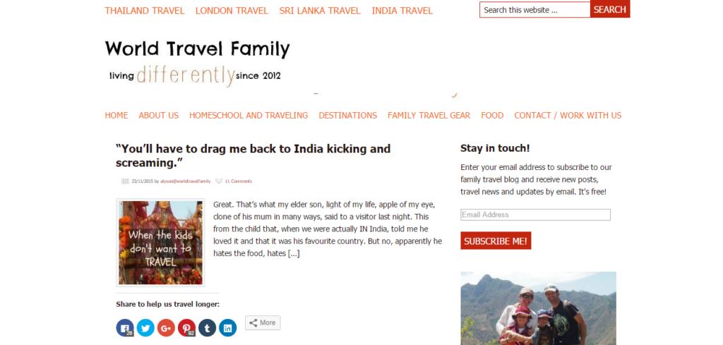 worldtravelfamily