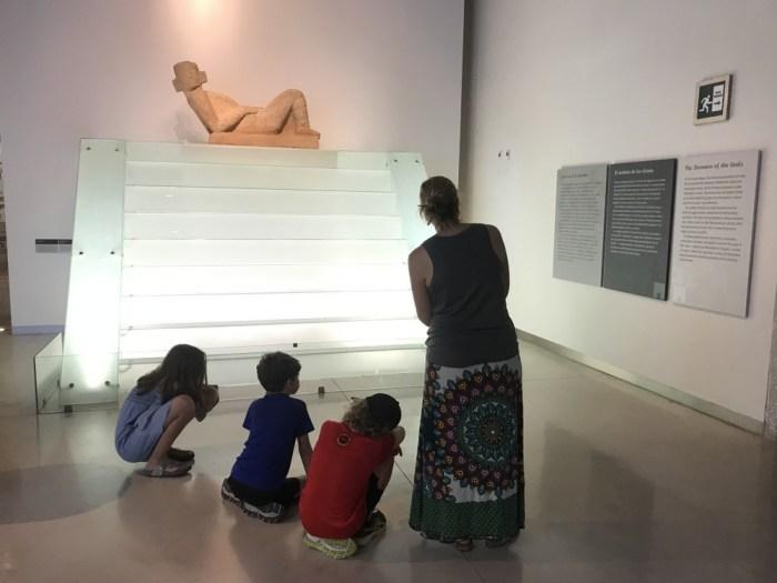 Museum Merida
