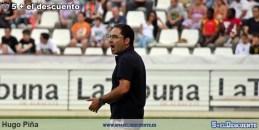 Antonio Gomez 12