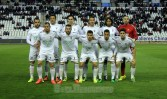 ONCE EQUIPO