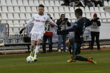 josan-Real Sociedad B 2017 (4)