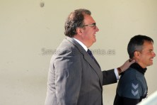 pozas Garrido visita a la plantilla 2017 (2)