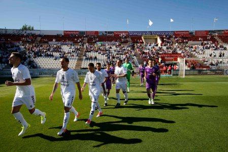 pasillo-Castilla 2017 (15)