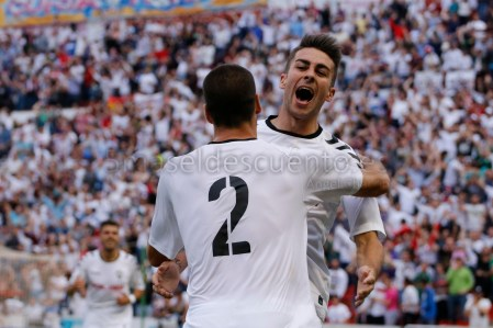 dani gol-Lorca Play Off 2017 (25)