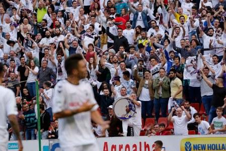 dani gol-Lorca Play Off 2017 MEJOR2017