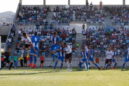 Lorca-Albacete 2017 MEJOR2017