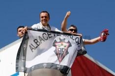 Lorca - Albacete 2017 (9)