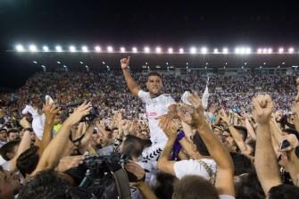 Albacete ascenso 2017 MEJOR2017