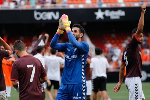 tomeu Valencia Mestalla-Albacete 2017 (18)