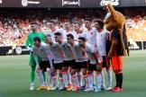 Valencia Mestalla-Albacete 2017 (26)