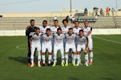 Albacete-Villarreal B pretemporada 2017 (9)