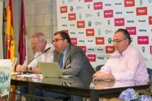 Campaña Abonos Albacete 2017-18 (10)