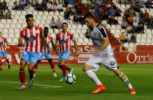 Albacete - Lugo (10)