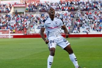 bela gol- Oviedo 2017-18 MEJOR2017