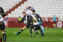 Albacete-Rayo-19