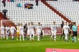 Albacete-Rayo-equipo fuerza pelayo