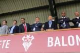 kabchi presidente palco vicente casañ alcalde