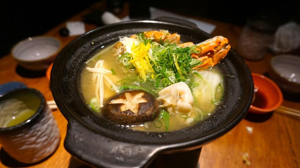 takui-crab-hotpot