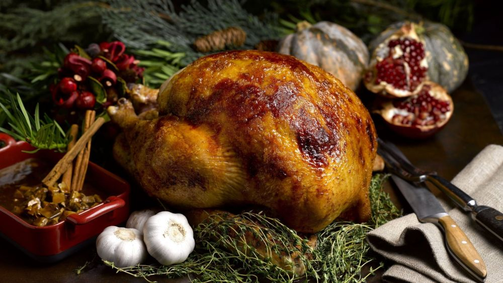 whole-roasted-turkey-cropped