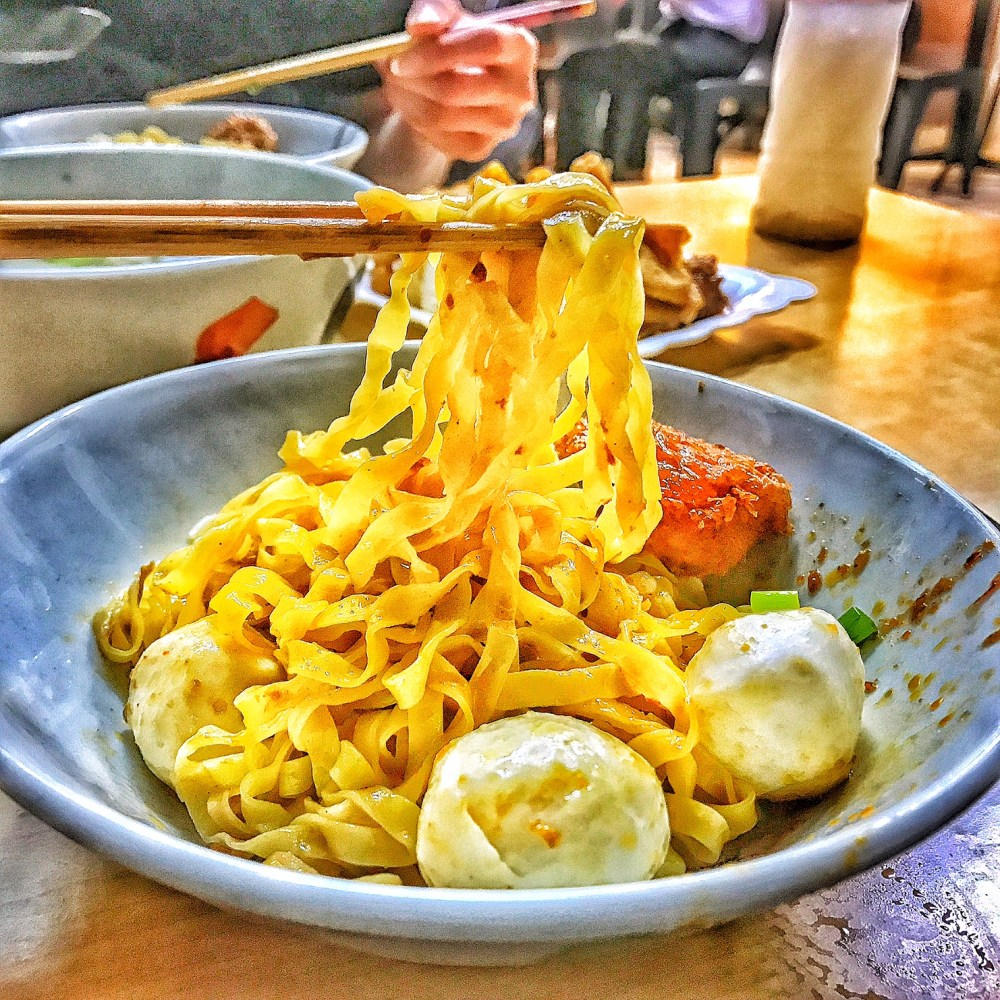 fishball-noodles-ultimate