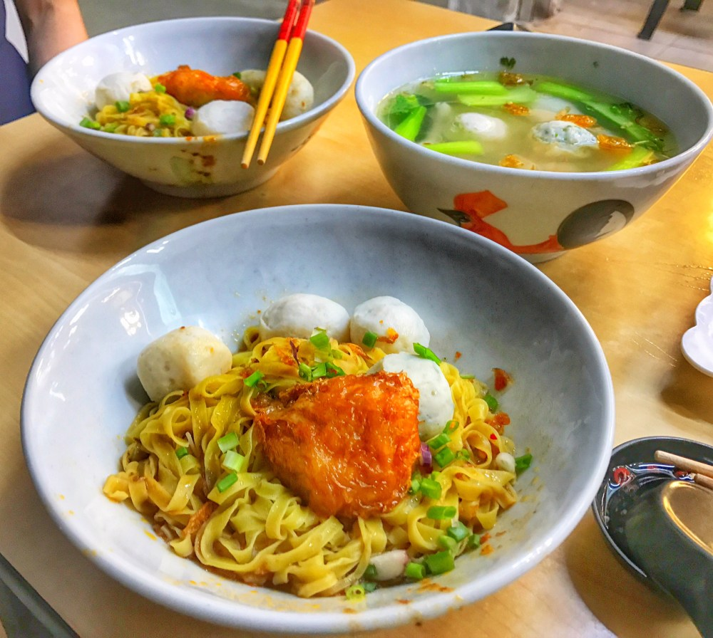 fishball-noodles