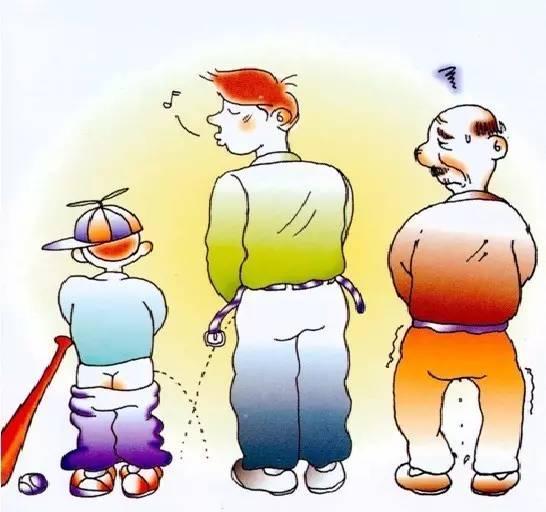攝護腺肥大怎麼辦?@男人加油站 PChome 個人新聞臺