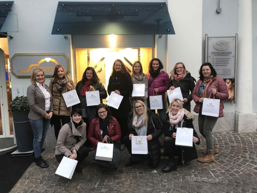 Neue Wedding Planner fr Klagenfurt in Klagenfurt  5